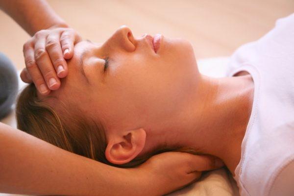 Изображение - Массаж височно нижнечелюстного сустава 1324_craniosacral-therapy-at-lighten-up-therapies-600x400