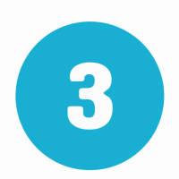 3 голая