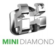 Mini Diamond